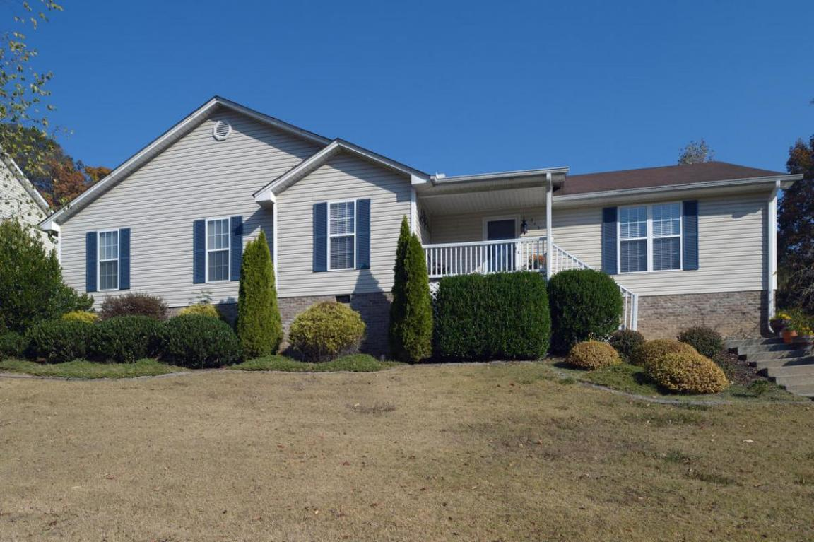 315 knoll creek cir chattanooga tn for sale 235 000 Builders in chattanooga tn