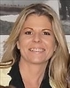 Real Estate Agents: Gina Lollo, Suffolk-county, NY