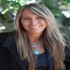 Real Estate Agents: Janice Hodges, Lake-county, CA