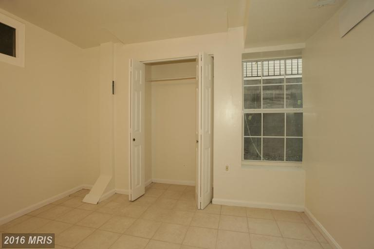 2008 Aventurine Way Silver Spring MD For Rent 1 350