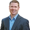 Real Estate Agents: Shane Bruckner, Fountain, CO