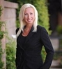 Real Estate Agents: Tiffany Kraft, Jackson, CA