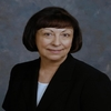 Real Estate Agents: Joanne Sue Walters Pa, Rotonda-west, FL