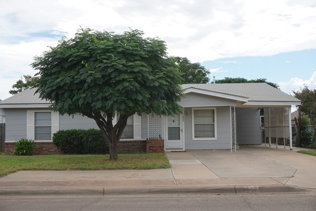 1508 2 marshall st midland tx for sale 139 900 for Midland home builders