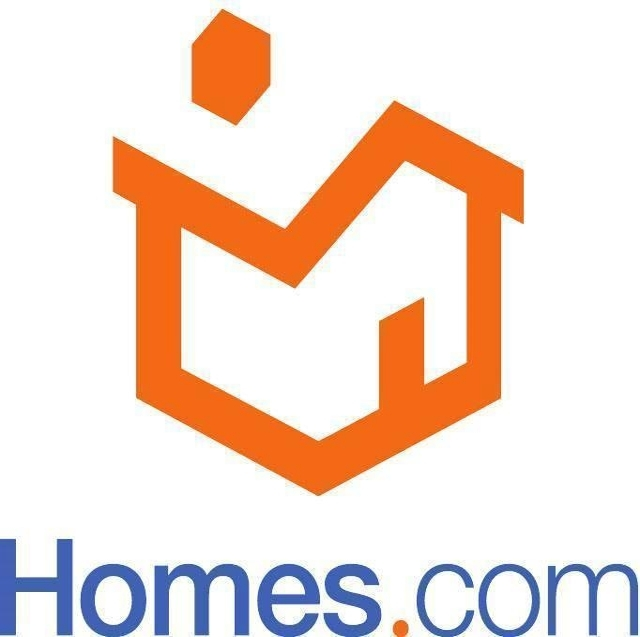 Homes Connect Helper