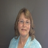 Real Estate Agents: Linda Franks, Whitley-county, IN