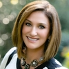 Real Estate Agents: Justine Taylor, Atlanta, GA