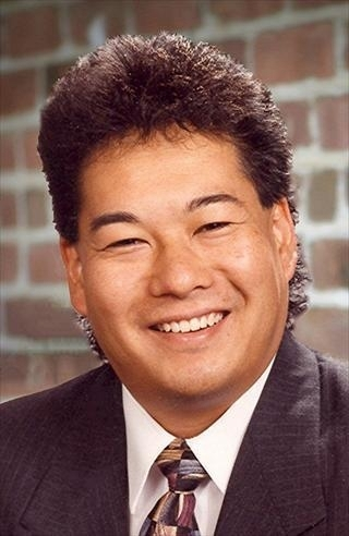 Agent: Kenneth Mori, FAIR OAKS, CA