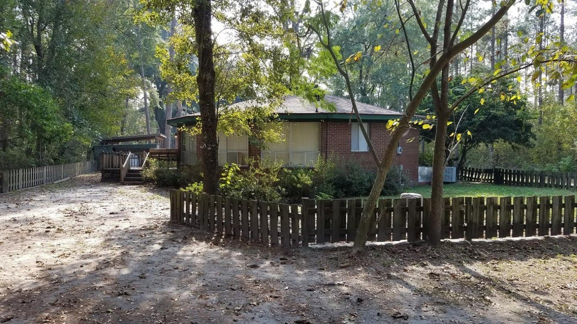 mobile home lenders in sc with Id 400037048406 on Gallery besides Id 400026352635 further Quincy moreover Jackson Hewitt Tax Service Tega Cay furthermore 52124091.