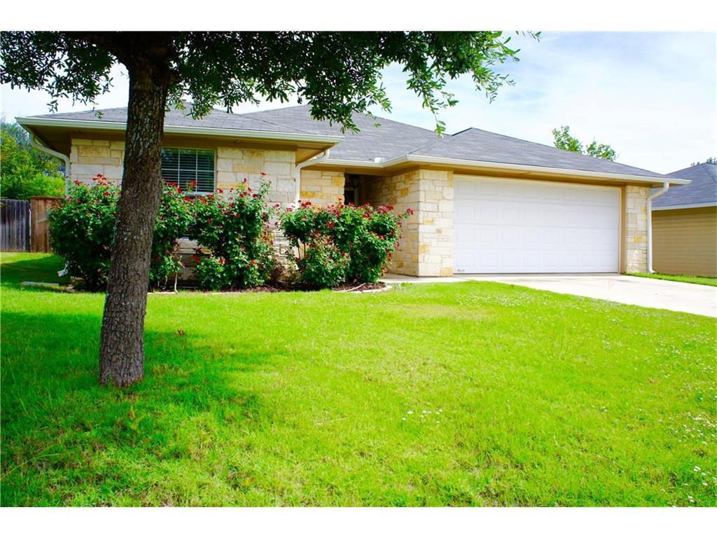 2002 8th st brownwood tx for sale 167 000
