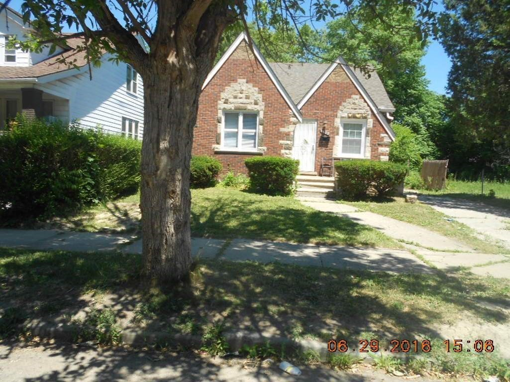 4682 beaconsfield street detroit mi for sale 65 000