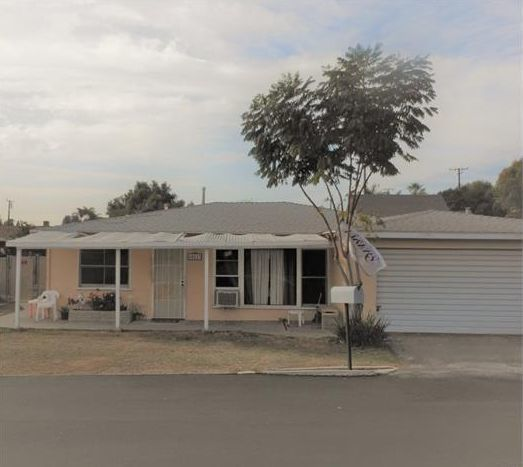 10113 shadypoint dr whittier ca for sale 495 000