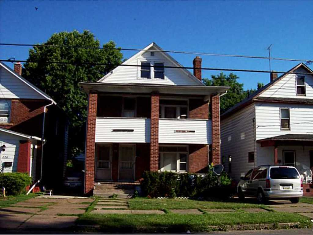 828 e 29th st erie pa for sale 89 000