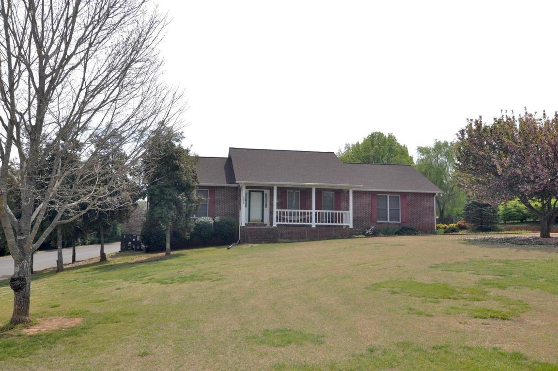508 river run drive maryville tn for sale 249 500 for Home builders in maryville tn