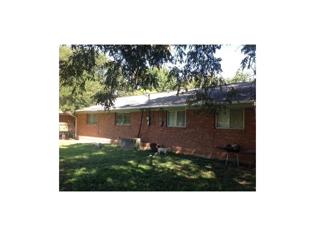 2109 11th st brownwood tx for sale 99 900