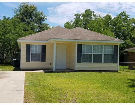404 legg dr gulfport ms for sale 73 000 for Home builders in gulfport ms