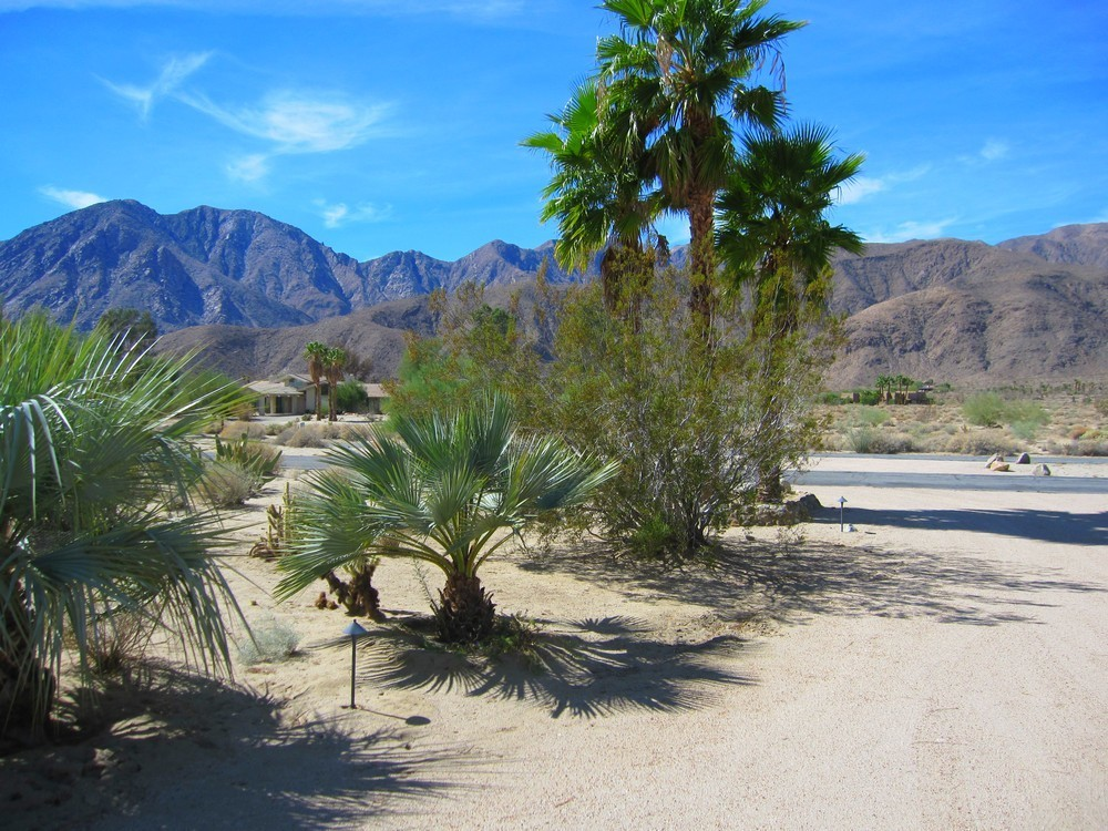 borrego springs hindu personals Find gujarati therapists, psychologists and gujarati counseling in borrego springs, san diego county, california, get help for gujarati in borrego springs.