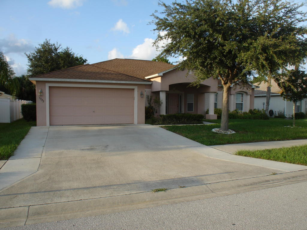 5322 yaupon holly dr cocoa fl for sale 1 800