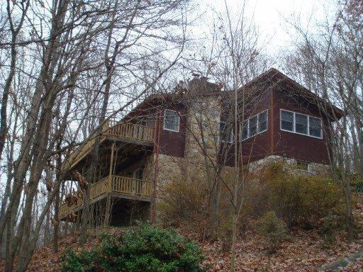 159 smokey run estates rd rockwood tn for sale 159 900 for Rockwood homes