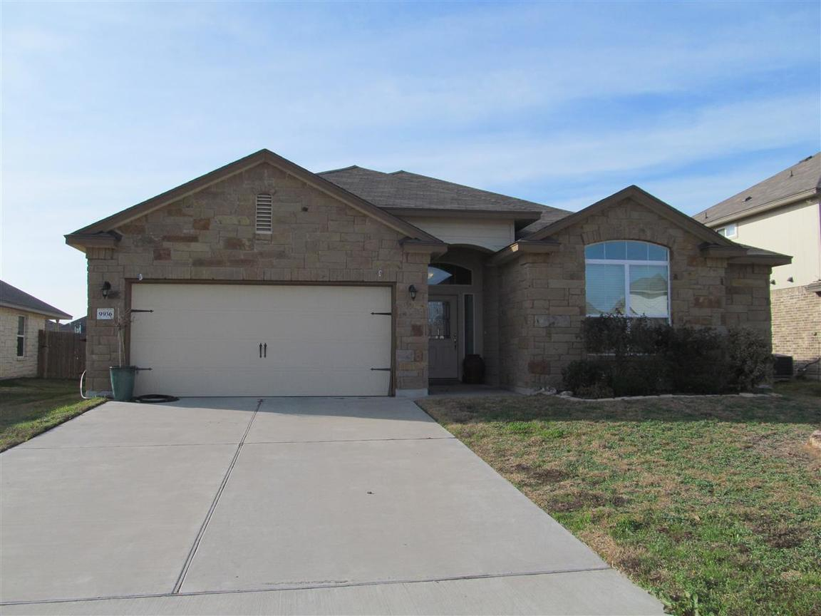 9936 Caney Creek Dr Waco Tx For Sale 209 900