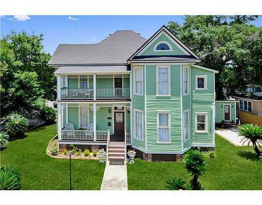 3120 12th St Gulfport Ms For Sale 324 900