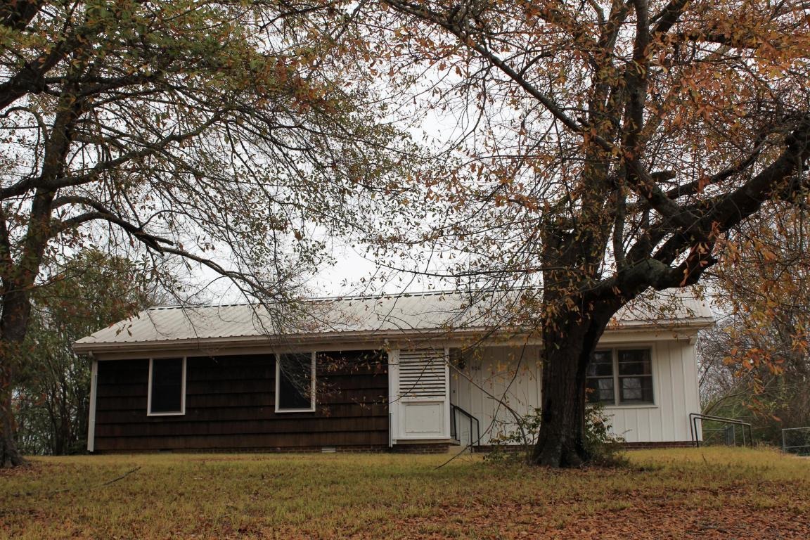 506 exchange st tupelo ms for sale 58 500 for Home builders ms