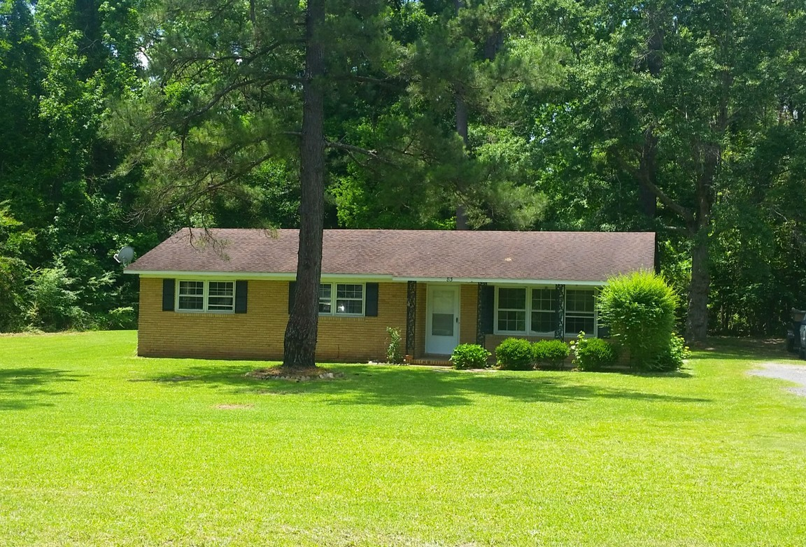 mobile home lenders in sc with Id 400026352635 on Gallery besides Id 400026352635 further Quincy moreover Jackson Hewitt Tax Service Tega Cay furthermore 52124091.