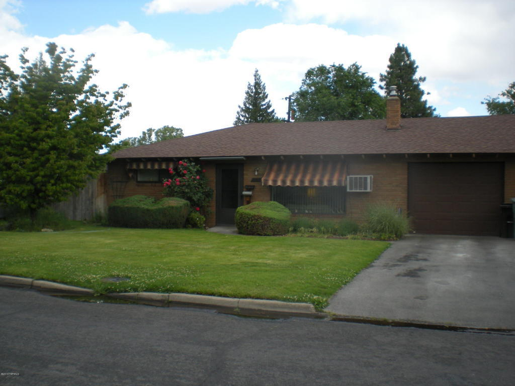 1217 s 5th ave yakima wa for sale 87 500