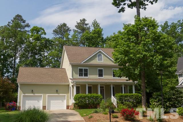 309 pitch pine chapel hill nc for 639 000