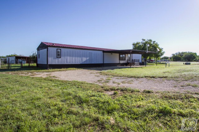 10366 Front St San Angelo Tx For Sale 89 000