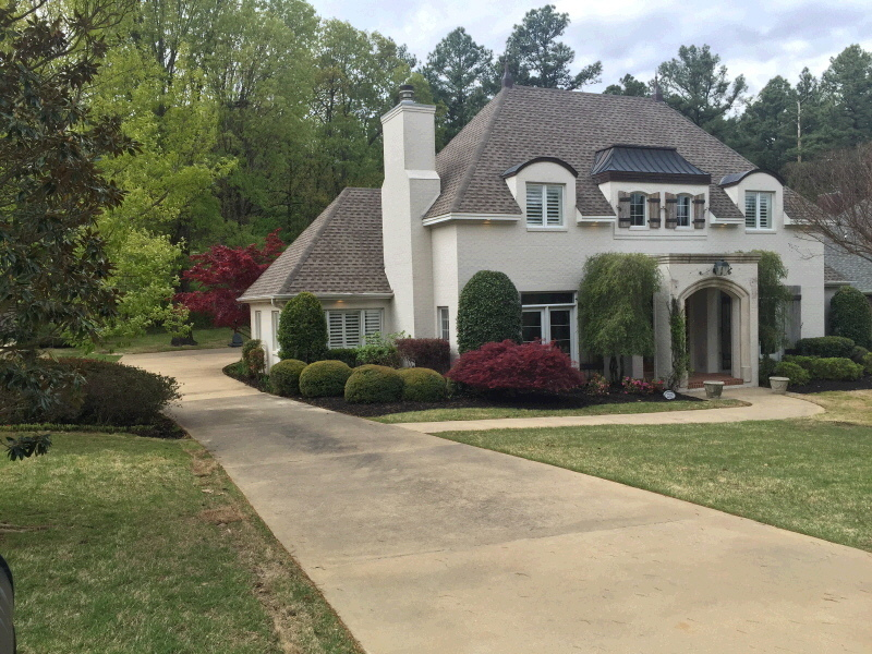 2209 masters drive jonesboro ar for sale 604 500 for Home builders jonesboro ar