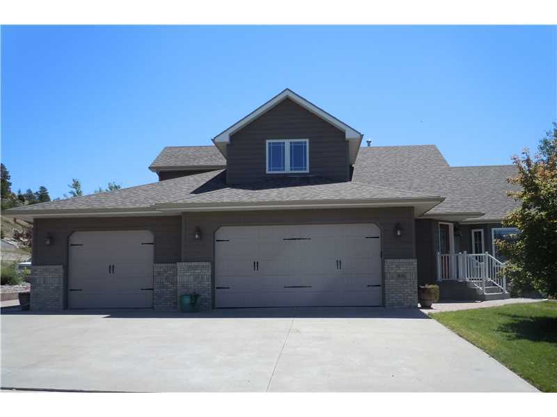 3150 Mcmasters Rd Billings Mt For Sale 364 900