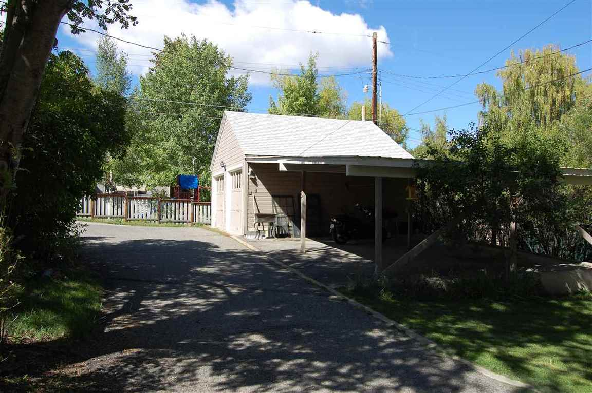 716 Harrison St Helena Mt 59601 For Sale