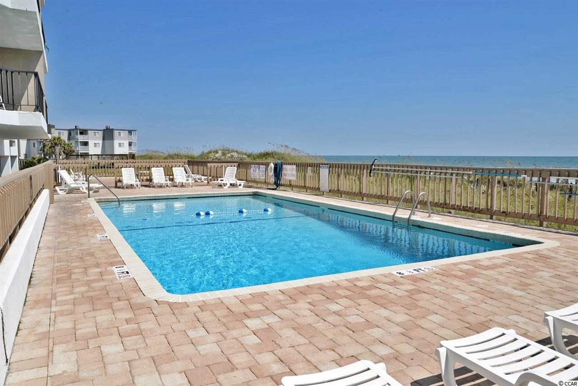 North Myrtle Beach Channel Homes For Sale