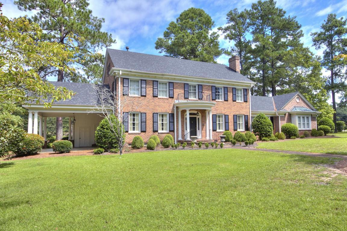 211 Wactor Sumter Sc For Sale 389 000