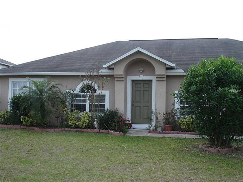3661 wellington lane bartow fl for sale 150 000
