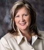 Real Estate Agents: Shelly Diepenbrock, Allen-county, OH