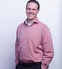 Real Estate Agents: Brian Hurry, Duncan, SC