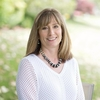 Real Estate Agents: Tonya Smith, Aumsville, OR