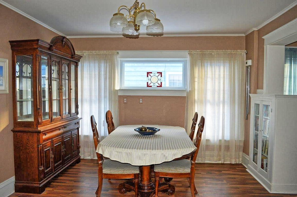 24 Beverly Place Jamestown Ny For Sale 42 900 Homes Com