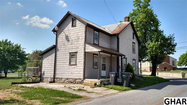 928 goodyear road gardners pa for sale 59 900