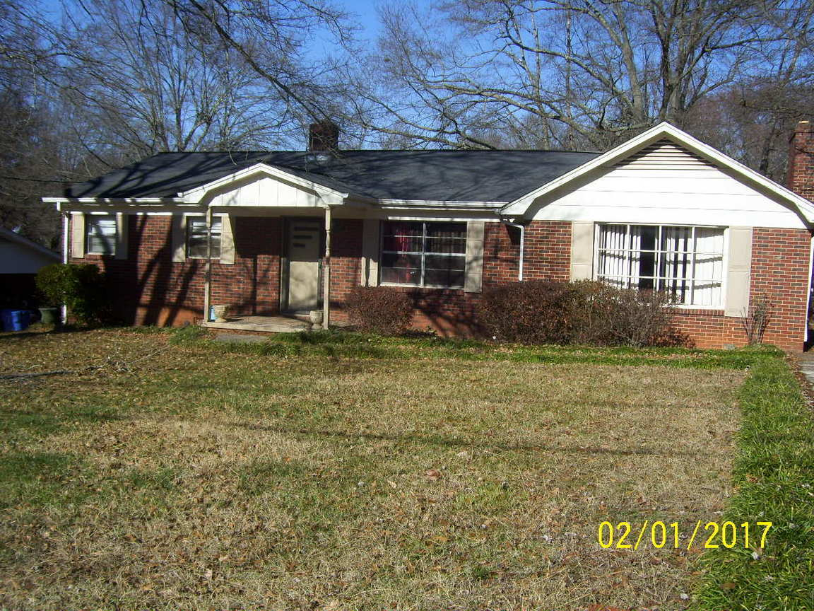 741 vale street shelby nc for sale 59 900 for Home 741 741