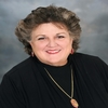 Real Estate Agents: Kathy Cullum, Kenedy, TX