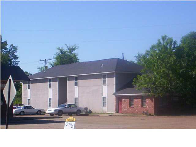 1007 fortification st jackson ms for sale 149 999 for Home builders in jackson ms area