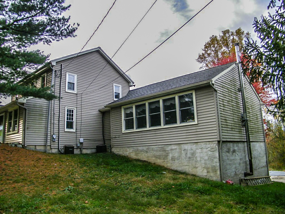 31 n main street wrightsville pa for sale 244 900