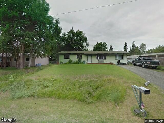 Foreclosure 700012030688 Anchorage Ak 243 143
