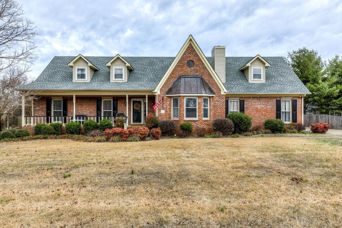 Homes For Rent Murfreesboro Tn 28 Images Houses For