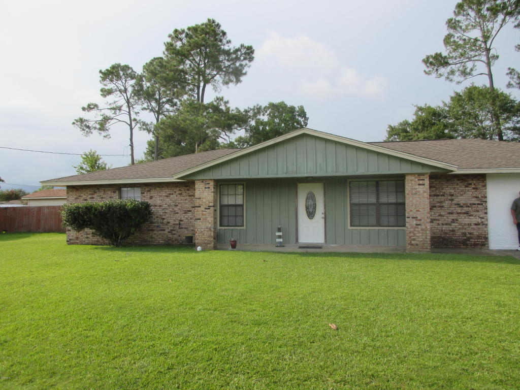 138 gary st gulfport ms for sale 89 000 for Home builders gulfport ms