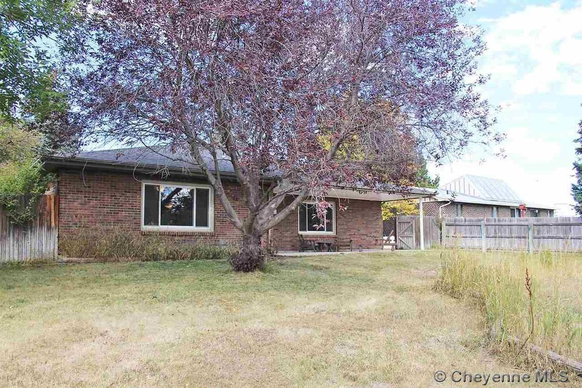 39 arizona st cheyenne wy for sale 291 500 for New home builders in cheyenne wyoming