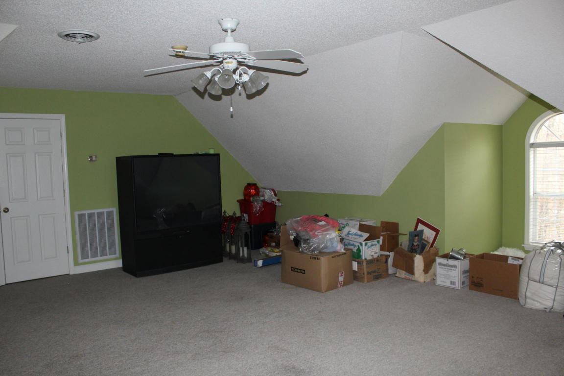 bedroom rent house in tupelo ms 3 best home and house interior